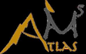 Atlas Mohammed V