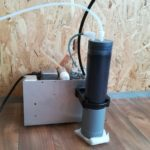 Gas Instrumentation 02