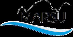 Logo MARSU
