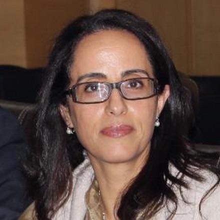 Souad El Hajjaji